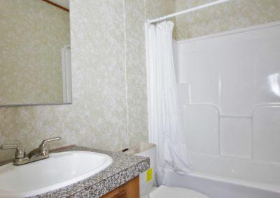 5K-Spare-Bath