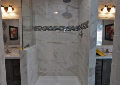 Bradford-Master-Bath