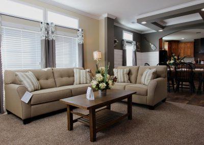 Gladiator-Living-Room