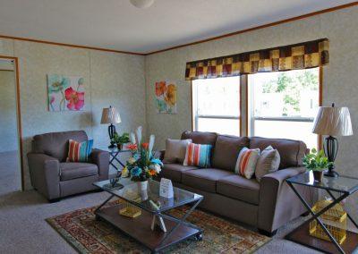 Gunner-Livingroom