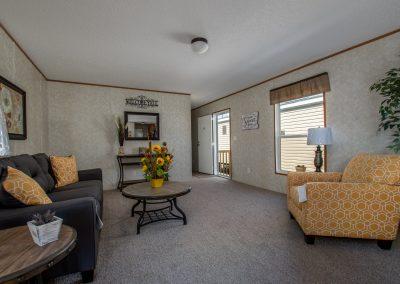 Bolt-livingroom2