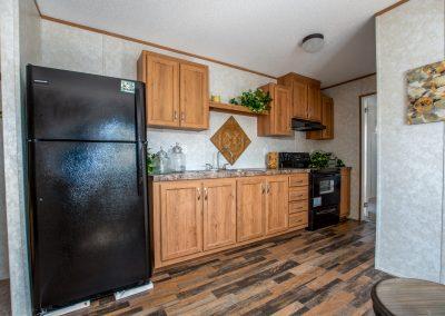 Bolt-kitchen