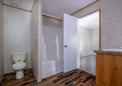 Bolt-bathroom2