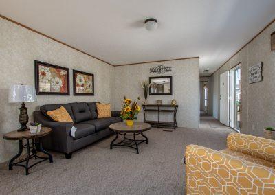 Bolt-livingroom